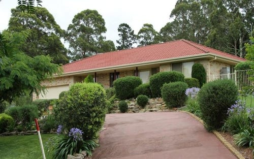 Address available on request, Bundanoon NSW 2578