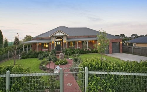 84 Canterbury Drive, Raworth NSW 2321