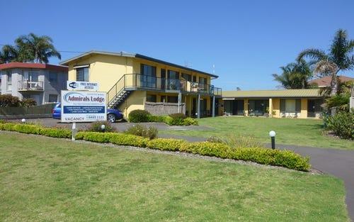 5/4 Calendo Court, Merimbula NSW 2548