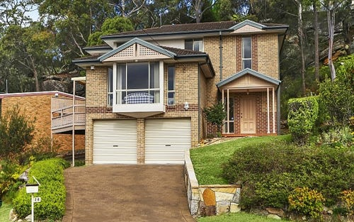 26 The Sanctuary, Umina Beach NSW 2257
