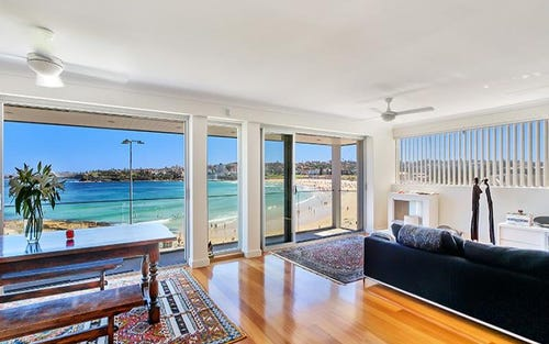 9/126 Ramsgate Avenue, Bondi Beach NSW