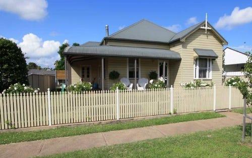 19 Crinoline Street, Denman NSW 2328