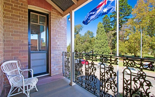 179 Windsor Street, Richmond NSW 2753