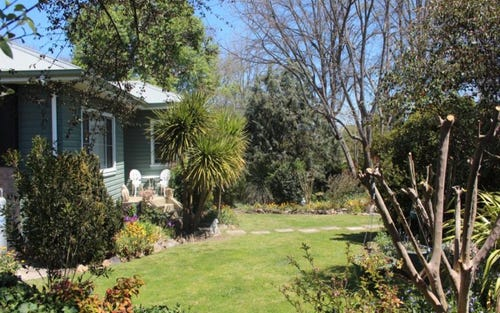 191 Logan Street, Tenterfield NSW 2372