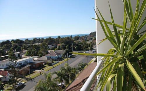 602/38-42 Wallis Street, Forster NSW 2428