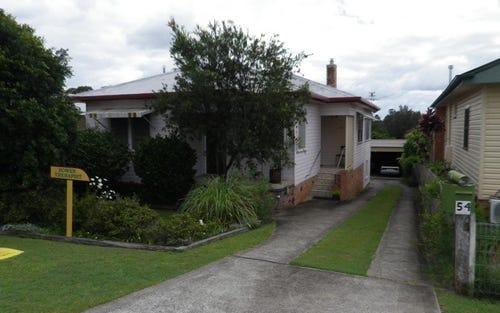 54 Cameron Street, West Kempsey NSW 2440