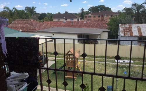6/60 Ernest Street, Lakemba NSW 2195