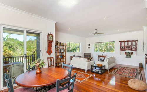 18 Caniaba Crescent, Suffolk Park NSW 2481