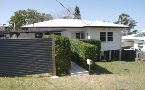 2 Howard Lane, Coffs Harbour NSW
