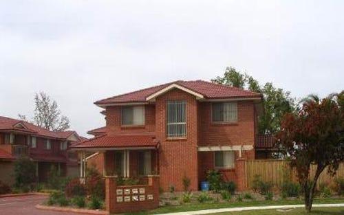Unit 2 9-11 Weir Crescent, Lurnea NSW