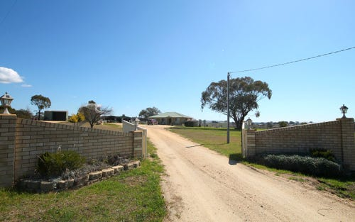 41 Brosnans Lane, Inverell NSW 2360