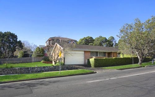28 Mary Street, Hunters Hill NSW 2110