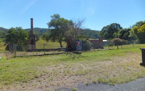 27 Taylors Arm Rd., Talarm NSW 2447