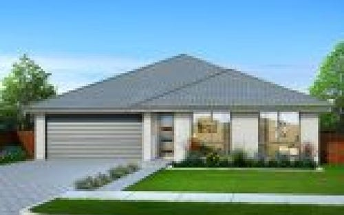 Lot 24 Government Road, North at Chisholm, Chisholm NSW 2322