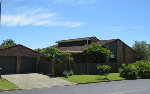 1 Coombar Close, Coffs Harbour NSW