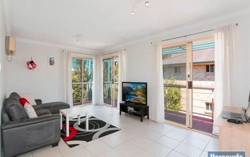 36/68 Macarthur Street, Parramatta NSW 2150