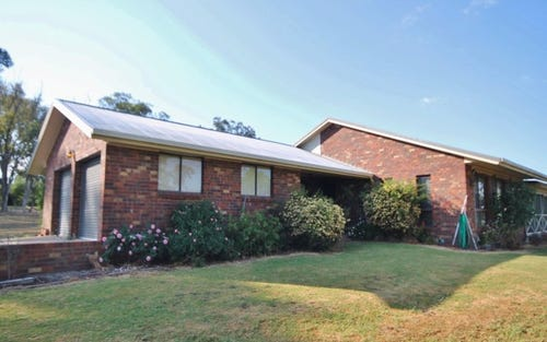 47 Milly Milly Lane, Young NSW 2594