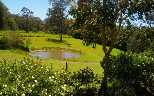 27a Oyster Creek Road, Valla NSW