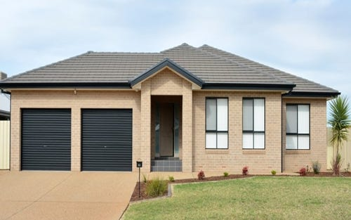 44 Gillmartin Drive, Griffith NSW 2680
