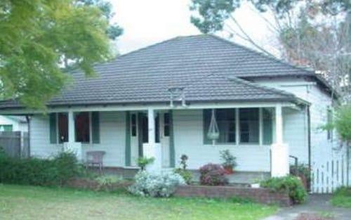 14 Alice Street, Seven Hills NSW 2147