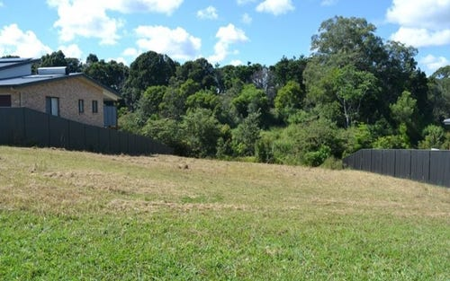 Lot 60, 48 Just Street, Goonellabah NSW 2480