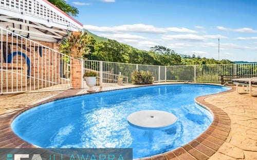 102 Tamarind Dr, Cordeaux Heights NSW 2526