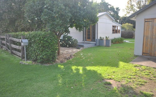 Address available on request, Terara NSW