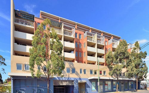 39/52 Parramatta Road, Homebush NSW 2140