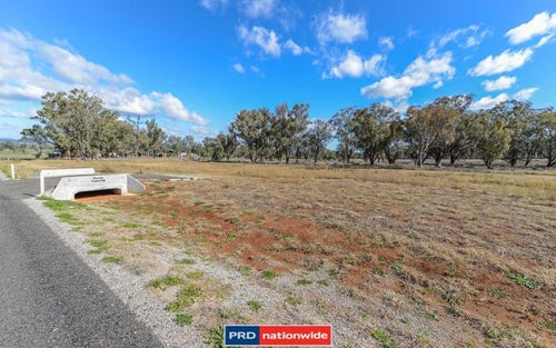 Lot 11 Oaklands Drive, Tamworth NSW 2340