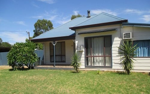 14 Broad, Coonamble NSW 2829