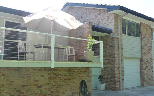 UNIT 3, 89 GREENBAH ROAD, Moree NSW 2400