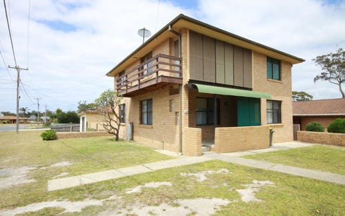 32 Centaur Avenue, Sanctuary Point NSW 2540