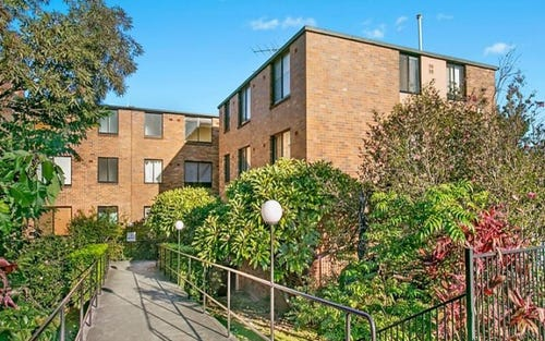 2/700 Victoria Road, Ryde NSW 2112
