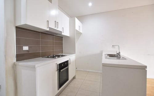 33 Euston Road, Alexandria NSW