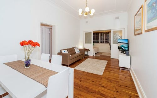 3/107 Alison Road, Randwick NSW 2031