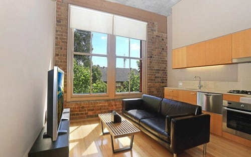 3xx/380 Harris Street, Pyrmont NSW