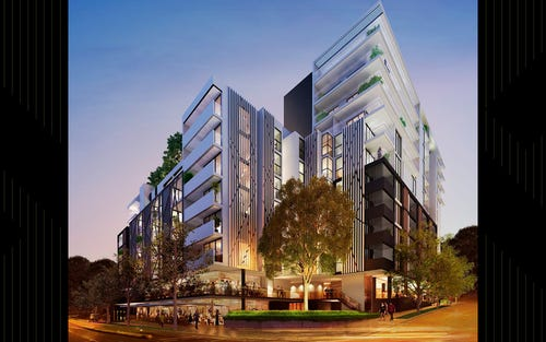 108/28 Anderson Street, Chatswood NSW 2067