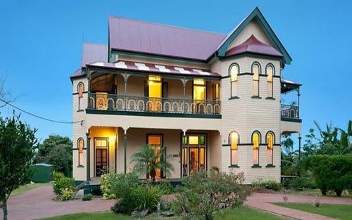 562 Ballina Rd, Goonellabah NSW 2480