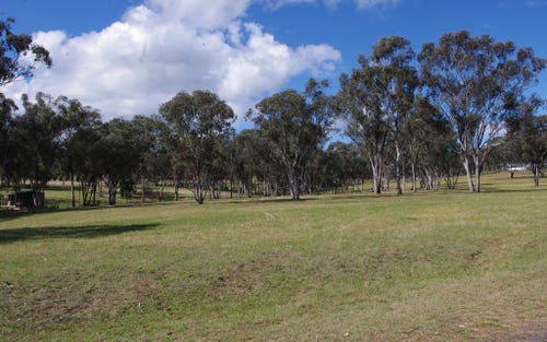 Lot 2 White Box Place, Inverell NSW 2360