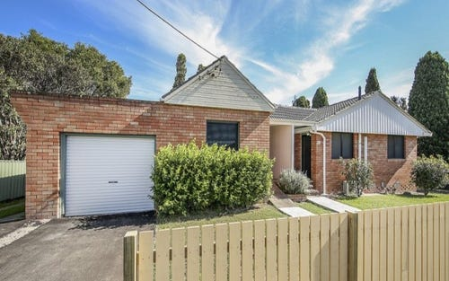 3/17 East Street, Warners Bay NSW