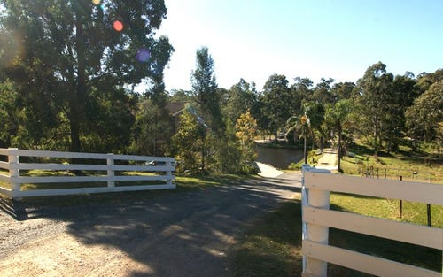 11584 Princes Highway, North Batemans Bay NSW 2536