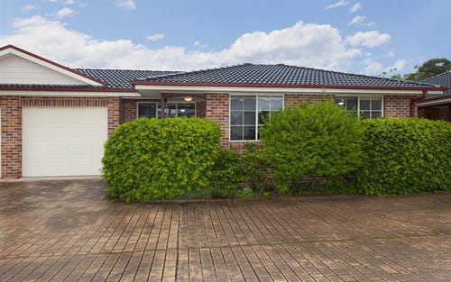 3/133 Scott Street, Shoalhaven Heads NSW