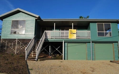 53 Short Street, Nambucca Heads NSW 2448