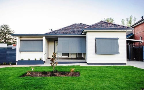 32 The Boulevarde, Kooringal NSW 2650