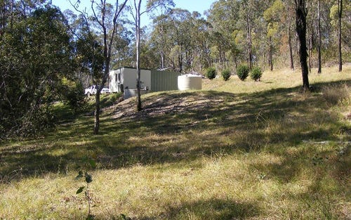 217 Cedar Party Road, Taree NSW 2430