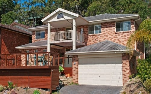 20 The Sanctuary, Umina Beach NSW 2257