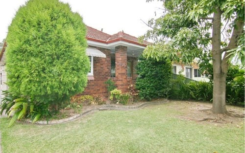 103 Villiers Road, Padstow Heights NSW