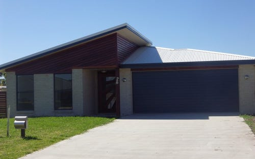 26 Bohenia, Moree NSW 2400