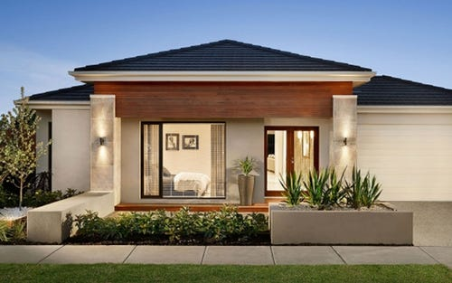 9 Perch Street, Throsby ACT 2914