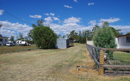 28 Yarren Street, Bellata NSW 2397